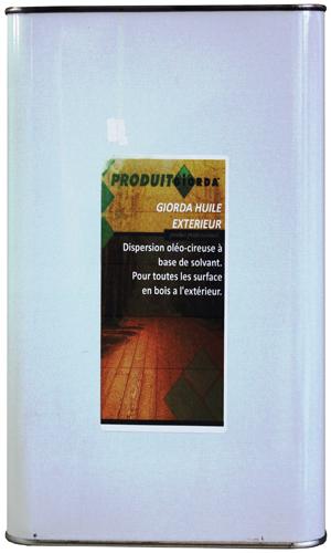 produits nettoyage parquet